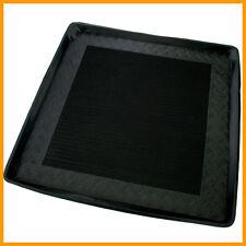 TAPIS SUR MESURE 3D COFFRE PLASTIQUE OPEL ASTRA J SPORT TOURER BREAK 11/2010-UP