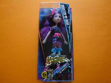 Monster High Puppe Ari Hauntington™
