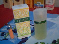 Vintage parfum, eau toilette Ô de LANCÔME, 2,5 fl.oz. Rare,  EDITION LIMITEE