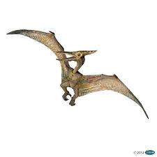 *NEW* PAPO 55006 Pteranodon Dinosaur Model 24cm Length