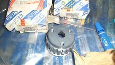 5957844 INGRANAGGIO COND. DISTRIBUZIONE FIAT CROMA LANCIA DELTA ALFA ROMEO 164