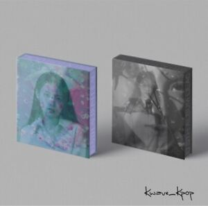 PRE-ORDER! IU-VOL5 [LILAC] BUNDLE 2 VERS-KPOP OFFICIALLY SEALED+POSTERS+TRACKING