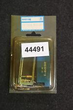 AMP NIM Buchsenleiste AMP 202579-5 M Series mit allen Pins