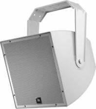 """JBL AWC129,12"""" Passive All-Weather Compact 2-Way Coaxial Loudspeaker ,Light Grey"""
