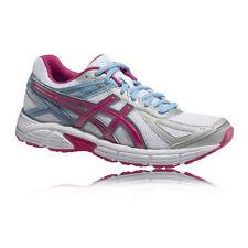 Chaussures de fitness, athlétisme et yoga blancs pour femme