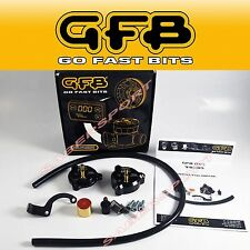 """""""IN STOCK"""" GFB DV+ DIVERTER VALVE FOR 2011-2015 MINI N18 ENGINE A/T only"""