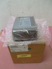 AMAT 1140-00038 PWRSP PFC DC 24V 660W 90-264VAC Input, Powersupply, 405493