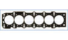 Genuine AJUSA OEM Replacement Cylinder Head Gasket Seal [10089500]