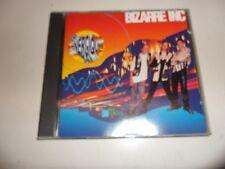 Cd  Energique (1992) von Bizarre Inc
