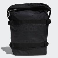 adidas Originals Run Backpack Men's