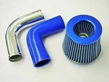 TD04 AIR FILTER RELOCATION KIT TOYOTA STARLET GLANZA V STARLET TURBO 4E-FTE