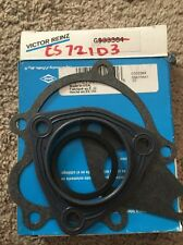 Victor Reinz Gs33364 Water Pump Gasket