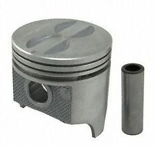 SEALED POWER 428P40 Pistons 8-PACK for Dodge Plymouth 340 Cuda Dart