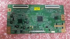 USED GOOD K2-60HZ-CONTROL-MB4-V0.0 T-Con Board FOR SAMSUNG LTA480HN01 #D1717 LV