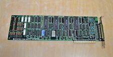 Contec ISA Card COM-4M(PC) NO.9576C free ship