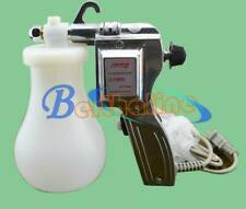 Electric Textile Spot Cleaning spray gun 220V water screen printing pressure gun