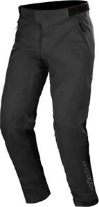Alpinestars Tahoe Trouser Pants MTB: BLACK