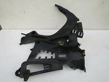RIGHT FRONT PANEL CARRIER BMW K1200S K40 PART NR. 46637677762 YEAR  2006