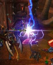 WOW World of Warcraft Loot Code Tuskarrdrachen Haustier  - Tuskarr Kite Pet NEU!