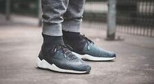 Nike Zoom Mercurial XI Flyknit FC CR7 Men's Trainers Black Size UK 8, EUR 42.5