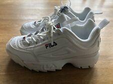 Fila - Womens Shoes Size