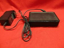 Xfinity XiD-C Comcast Set Top Cable Box CXD01ANI w/ AC Adapter - Free Shipping