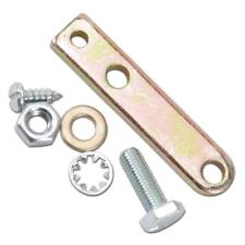 Edelbrock Carburetor Accelerator Linkage Kit 8011;