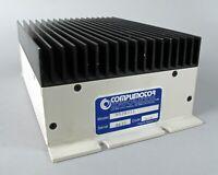 Parker Compumotor M578311 Code B-B Stepper Motor Drive