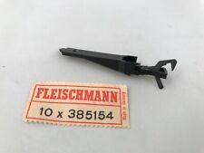 Recharge Fleischmann 385154 (1pz) Vintage Modélisme
