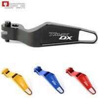 CNC Aluminum Parking Brake Lever For Yamaha TMAX 530 SX/DX T-MAX 530 T MAX 530