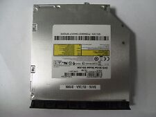 Samsung NP300V5A 8X DVD±RW SATA Burner Drive SN-208BB BA96-05736A (A117-04)