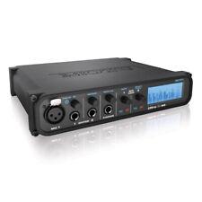 Motu Ultralite Avb USB Interfaz de Audio (Nuevo)