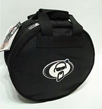 More details for protection racket 12x7 snare drum case with rucksack straps - 3008r-00