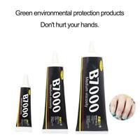 B7000 Glue Adhesive Industrial Strength Rhinestones Phone Gems Craft I0K0