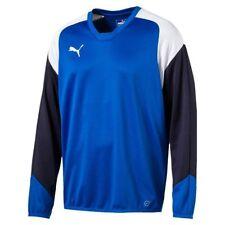 Offizielle Website klare Textur Top Marken Sweatshirts und Fleecen für Jungen günstig kaufen   eBay
