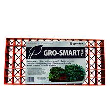 Grodan Gro-Smart Tray Insert 78 Cells