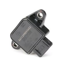 N5 N3 BOSCH Sensor Drosselklappenstellung PEUGEOT 306 Schrägheck 7A 7C