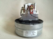 Original Numatic Saugmotor Saug-Motor Turbine Saugturbine Staubsauger PSP180