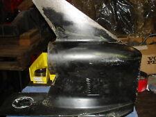 Mercury v/6 lower unit casing