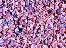 Premier Salt Company - Himalayan Black Salt Kala Namak, 1 pound