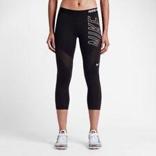 9e9d6a2b50578 Nike Yoga Exercise Pants for Women for sale   eBay