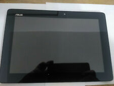 ASUS Transformer Pad TF300T Wi-Fi, 10.1in REPLACEMENT LCD DIGITIZER AND FRAME