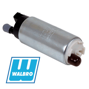 Walbro 255lph Internal Fuel Pump (GSS342)