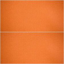 Sitzsack Sitzkissen Bodenkissen Tobekissen XL- XXXL Sessel Sofa Polyester