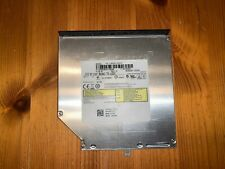 TS-L633 Internal DVD Optical SATA Drive Pulled From Dell Inspiron 1545