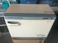 Elite- Towel Warmer -  Hot Towel Cabi Plus (HC-X) For Massage/Salon Spa Use