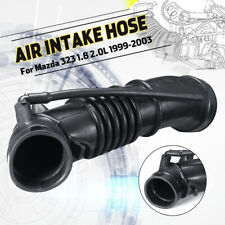 Air Intake Hose fit Mazda 323 Protegé Astina Premacy Ford Laser KN KQ 1.8L 2.0L