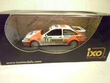 IXO Ford Sierra RS Cosworth #11 Rally portugal 1987 1/43