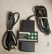 Cisco ADP-30RB AC Power Supply 34-0874-01 Adapter w/Power Cord, TESTED, FS!