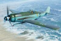 Hobbyboss 81720 - 1:48 Focke-Wulf FW190D-12 R14- Neu